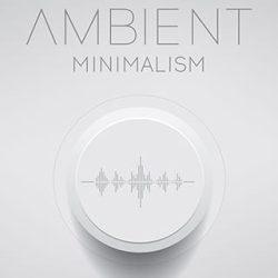 Ambient Minimalism KONTAKT
