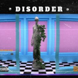 DISORDER Melody Pack