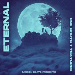 Сarsonbeats Eternal One Shot + Texture Kit WAV