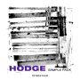 Splice Hodge Sample Pack WAV