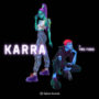 KARRA Presents Two Fang Vocal Pack