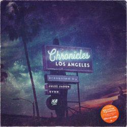LA Chronicles Sample Pack