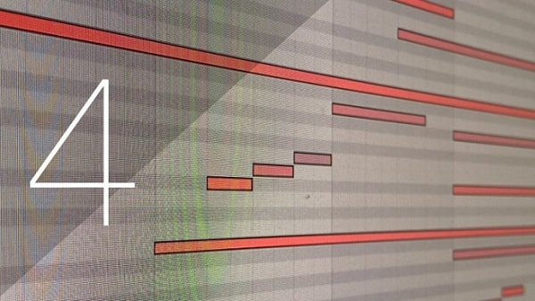 PUNKADEMIC Music Theory For Electronic Musicians 4: Twists & Turns TUTORIAL
