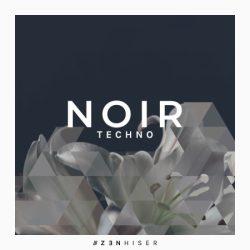 Noir Techno