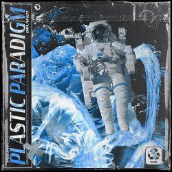 PJ - Plastic Paradigm (Drum Kit) WAV