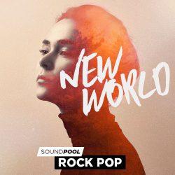 Pop Rock New World