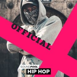 Magix Soundpool HipHop Official WAV