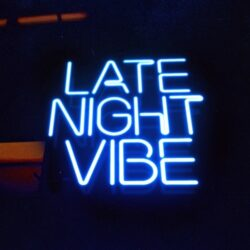 Late Night Vibe - Trap + RnB Sample Pack WAV