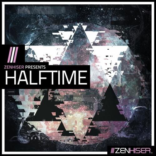 Zenhiser Presents Halftime WAV MIDI