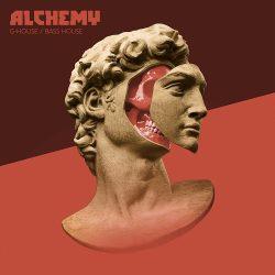 Alchemy - G-house & Bass House [WAV MIDI FXP]