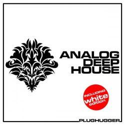 Plughugger Diva Analog Deep House