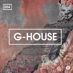 Bingoshakerz G-House (Sample Pack)