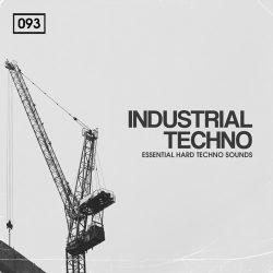 Bingoshakerz Industrial Techno WAV