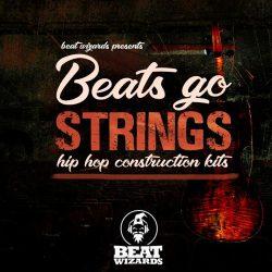 Beats Go Strings