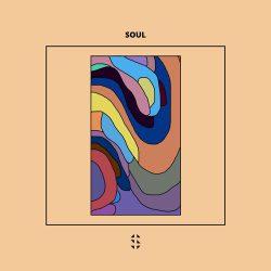 Samplified EDM Sample Pack, Loops & Drum Kit 'Soul'