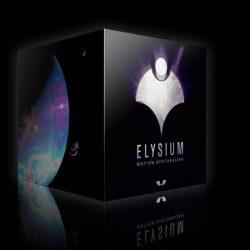 ELYSIUM v1.1 - Motion Synthesizer [Kontakt Library]