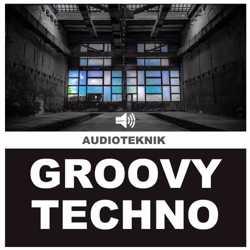 Groovy Techno