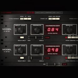Samplecraze Harmonizer Effect - What It Is & How to Use It TUTORIAL
