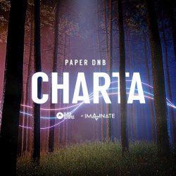 Imaginate Element Series - Charta - Paper Dnb WAV FXP