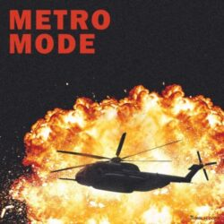 Metro Mode