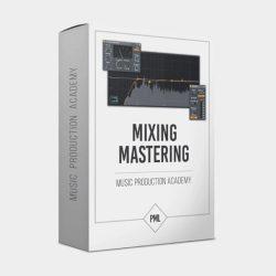 PML Mixing & Mastering Bundle
