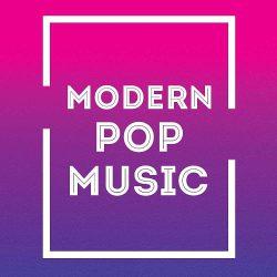 Modern Pop Music [WAV MIDI PRESETS]