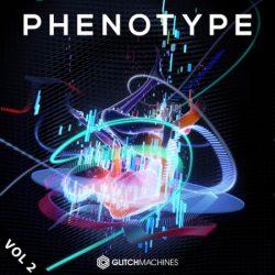 Phenotype Vol. 2