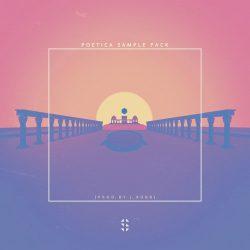 Samplified Poetica (Hip Hop & Neo Soul Sample Pack)