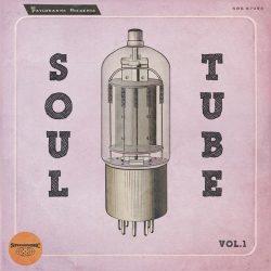 Soul Tube Vol 1