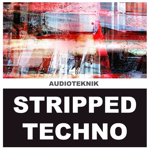 Stripped Techno