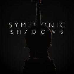 Symphonic Shadows