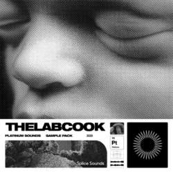 The Lab Cook Sample Pack Vol. 2