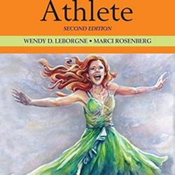 The Vocal Athlete, 2nd Edition
