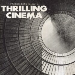 Thrilling Cinema
