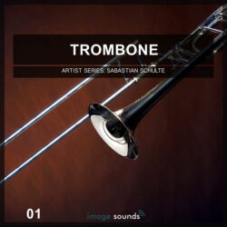 Image Sounds Trombone 01 WAV