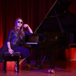Udemy Get High on Piano