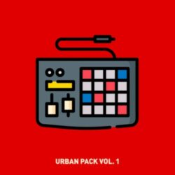 Urban Pack Vol. 1