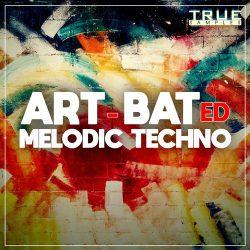 ART-BATed Melodic Techno
