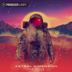 Astral Dimension