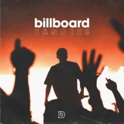 DopeBoyzMuzic Billboard Bangers: Hip Hop + Trap WAV