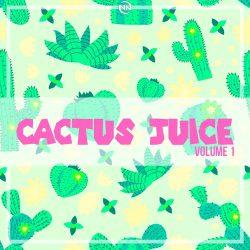Cactus Juice Volume 1