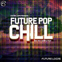 Future Pop Chill