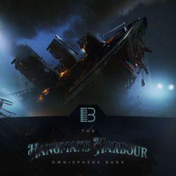 Brandon Chapa Hangmans Harbour (Omnisphere Bank)