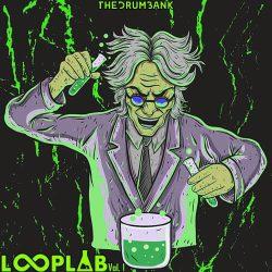 LoopLab Volume 1