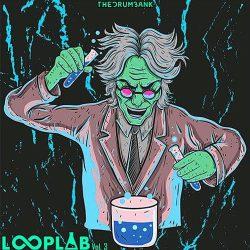 LoopLab Volume 3