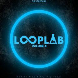 LoopLab Volume 4