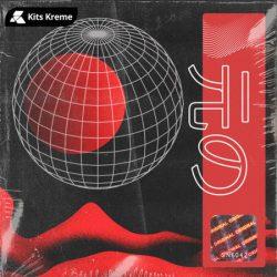Kits Kreme Audio Mirage Collective WAV