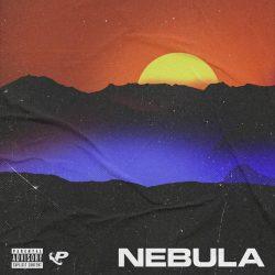 NEBULA: Dark Orchestral Ensembles WAV
