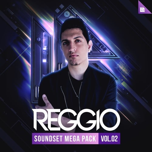 Red-Sounds-Mellodyzedd-For-XFER-RECORDS-SERUM-DISCOVER