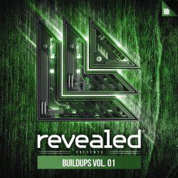 Revealed Buildups Vol.1